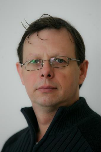 Marcin Rybak