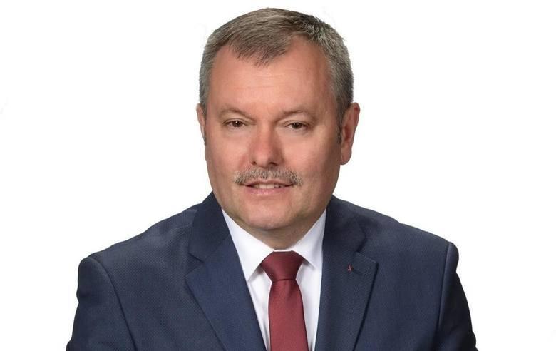 Prawo nakazuje, aby samorządowcy co roku składali i publikowali oświadczenia majątkowe. Dziś analiza oświadczenia burmistrza Skalbmierza Marka Juszczyka.