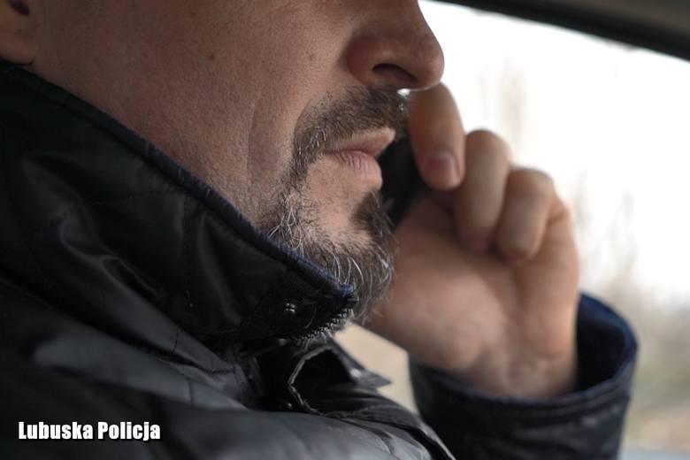 Nigdy nie przekazujmy pieniędzy osobom, których nie znamy. Nie ufajmy osobom, które telefonicznie podają się za krewnych - radzi Policja.