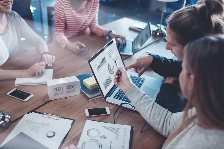 Office 365. Jak rozwijać swój biznes z produktem od Microsoft?