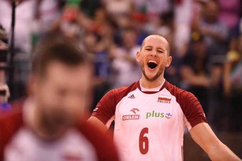 Na Mistrzostwach Świata w siatkówce 2018 reprezentacja Polski pokazała charakter i determinację, po raz kolejny zdobywając złoty medal.