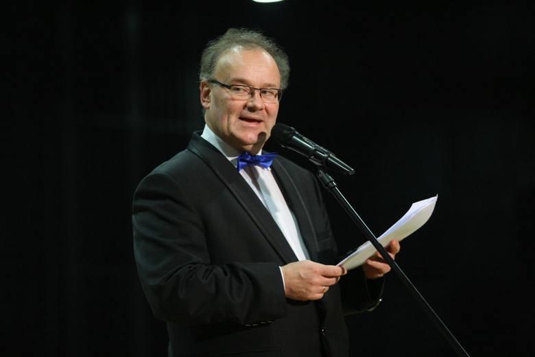 Festiwal Akordeonowy w Kielcach zakończony. Poznaj laureatów