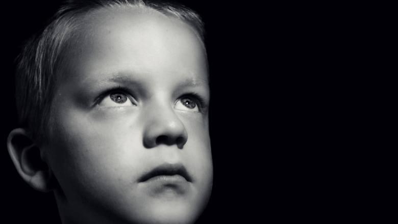 Zaginione dzieci w Polsce. Pomóż im wrócić do domu na święta! Policja i rodziny apelują o pomoc [Zdjęcia]