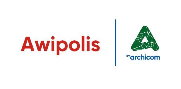 Awipolis