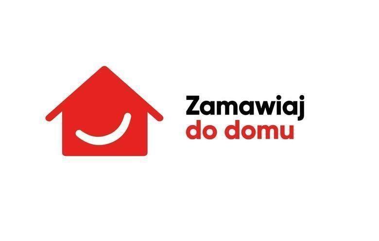 Niejeden przetrwany kryzys w Barze u Gabrysia w Słupsku [ROZMOWA]