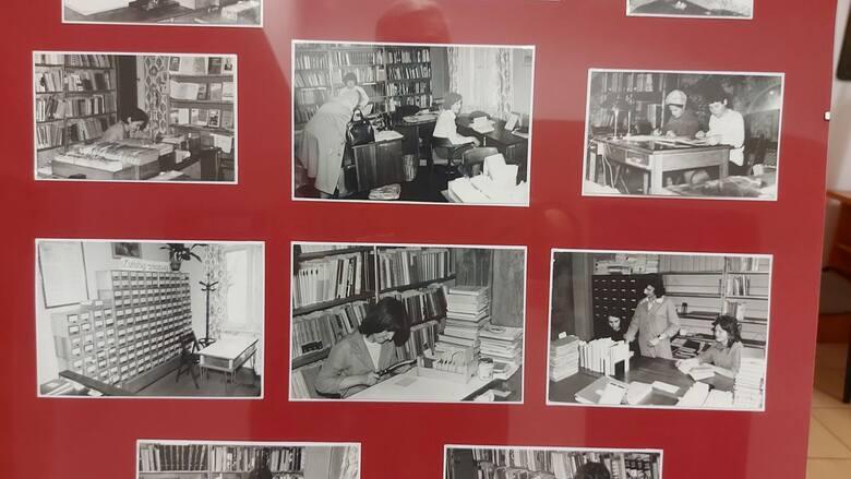 Pedagogiczna Biblioteka Wojewódzka im. Marii Grzegorzewskiej w Zielonej Górze