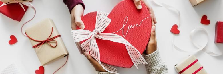 Te prezenty przynoszą pecha. Nie dawaj ich, bo możesz stracić miłość swojego życia