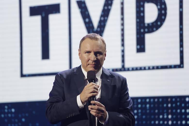 Poczta Polska ma problem z kontrolowaniem opłacania abonamentu. A władze od kilku lat nie potrafią tego naprawić. Pojawił się nowy pomysł. Likwidacja
