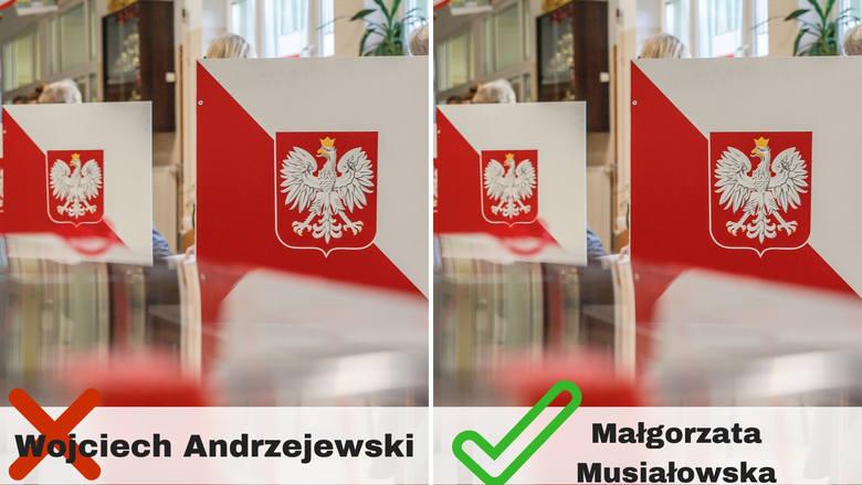 Za nami druga tura wyborów samorządowych 2018 w Lubuskiem. Sprawdź, jak poszła wyborcza dogrywka w Twojej gminie. Kto wygrał, a kto przegrał wyścig po