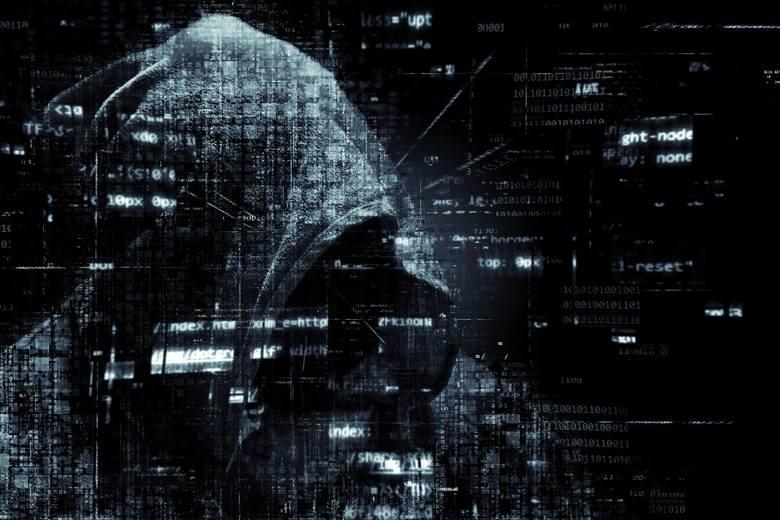 Najbardziej niebezpieczne hasła online: niektórzy wciąż z nich korzystają! Które z nich wyciekły do sieci? Sprawdź i zmień