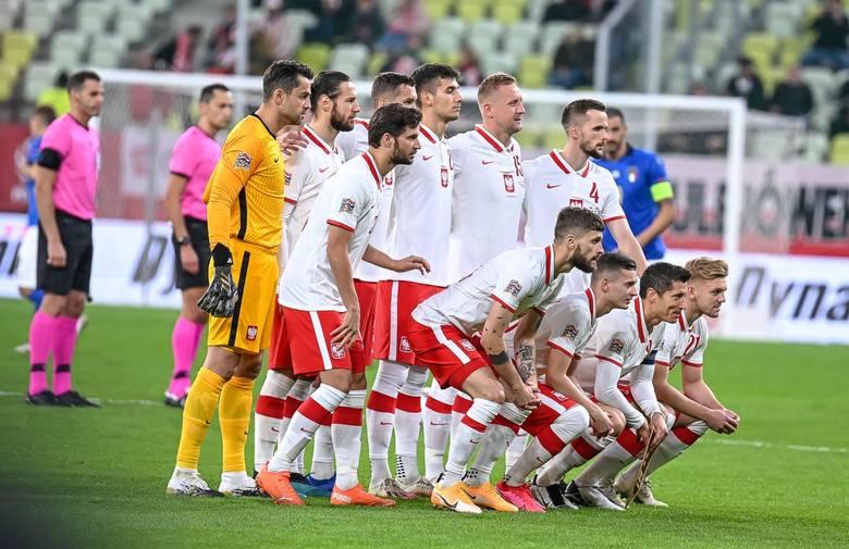 A co tam - pomarzyć wolna rzecz! Polska za ewentualny tytuł mistrza Europy zgarnie dodatkowe 10 mln euro. W przypadku porażki w finale nagrodą pocieszena