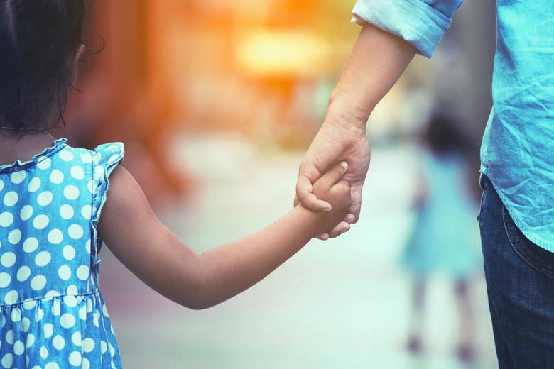 Solo trudniej, ale nie gorzej - o wychowywaniu dzieci w pojedynkę