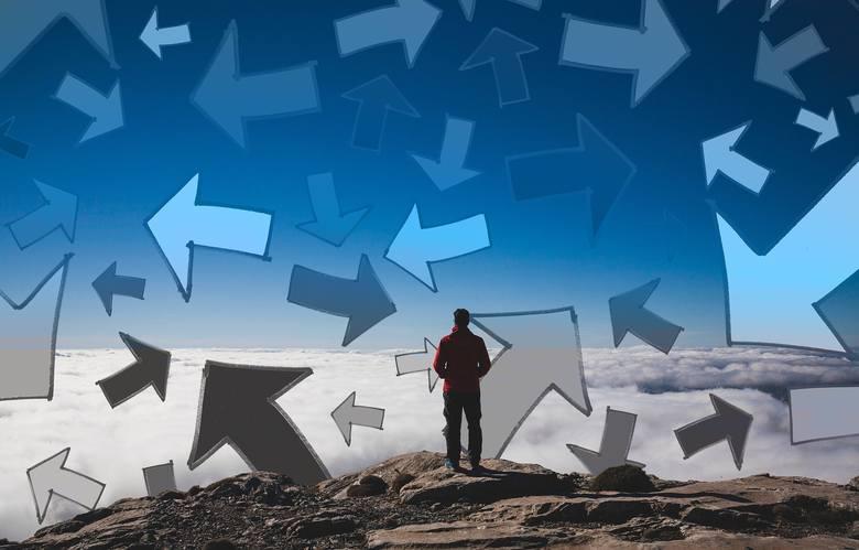 Szukasz zawodu, który stwarza perspektywy wysokich zarobków? Zastanawiasz się nad swoją karierą zawodową? perspektywami zatrudnienia?  Sprawdź, jakie