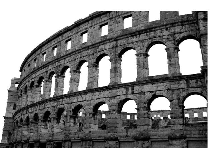 165 r. –180 r. ZARAZA ANTONINÓWEpidemia zaczęła rozwijać się w 165 r. na terenie Imperium Rzymskiego, a jej podłożem prawdopodobnie była ospa wietrzna