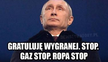 Polscy koszykarze po zwycięstwie z Rosją awansowali do ćwierćfinału mistrzostw świata. To jeden z największych sukcesów reprezentacji w historii. Tak
