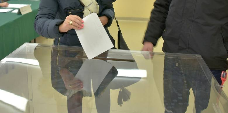 Oto kandydaci na radnych Sejmiku Województwa Podlaskiego w wyborach samorządowych 2018