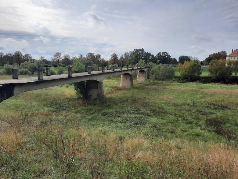 Była zwana mostem westchnień