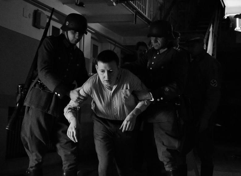 W nocy z 22 na 23 października 1939 roku w inowrocławskim więzieniu zamordowano znanych i szanowanych mieszkańców powiatu. Kilka lat temu powstał film,