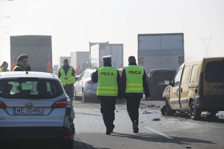 Ubezpieczyciele wypłacają coraz wyższe odszkodowania za wypadki drogowe. Wzrosną ceny polis?