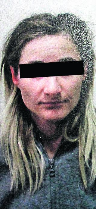 Randki 34-letni mężczyzna