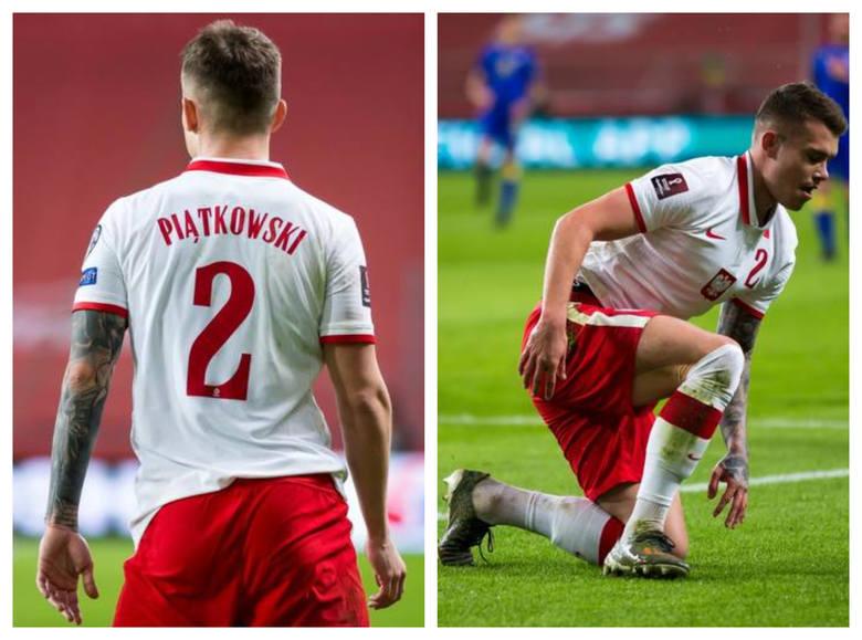 Przedstawiamy najdroższą jedenastkę PKO Ekstraklasy według Transfermarkt. Znalazł się w niej Kamil Piątkowski z Rakowa Częstochowa, piłkarz pochodzący