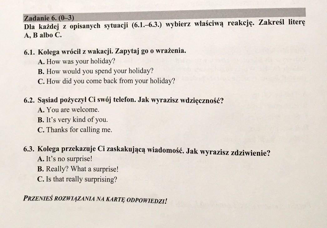 egzamin sep pytania i odpowiedzi pdf chomikuj