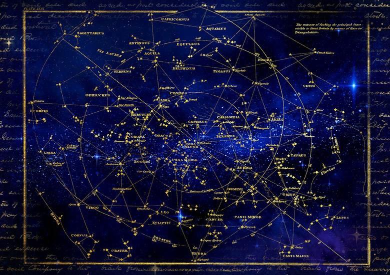 Horoskop dzienny na czwartek 17 września 2020. Co mówią gwiazdy? Sprawdź horoskop na dziś i dowiedz się, co czeka twój znak zodiaku 17.09.2020. Horoskop