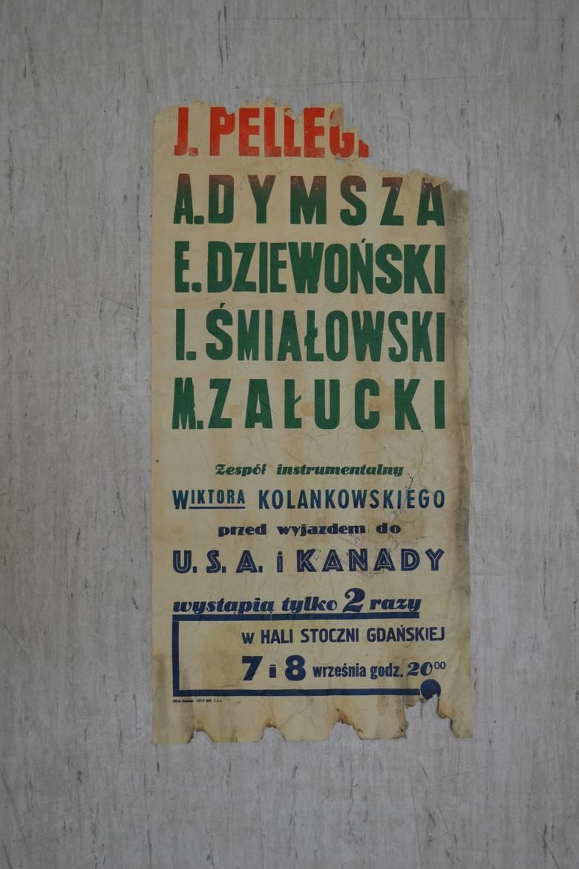 Spór o pamiątki związane ze Stocznią Gdańską [ZDJĘCIA]