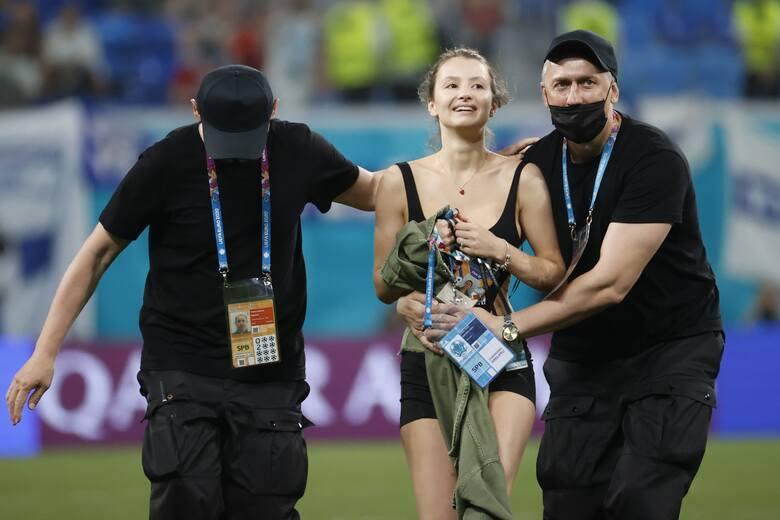 Euro 2020. Z powodu pandemii tylko dwa stadiony (Budapeszt, Kopenhaga) wypełniły się po brzegi kibicami. Mimo ograniczonej liczby widzów nie udało się
