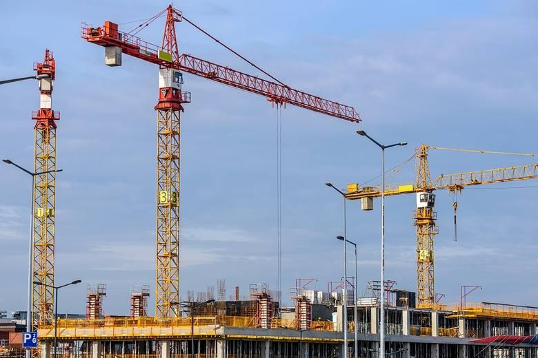 Z danych GUS dotyczących średnich zarobków w gospodarce narodowej wynika, że Polacy dostają o 7,1 proc. więcej niż zaledwie rok temu. Wysoki wzrost płac