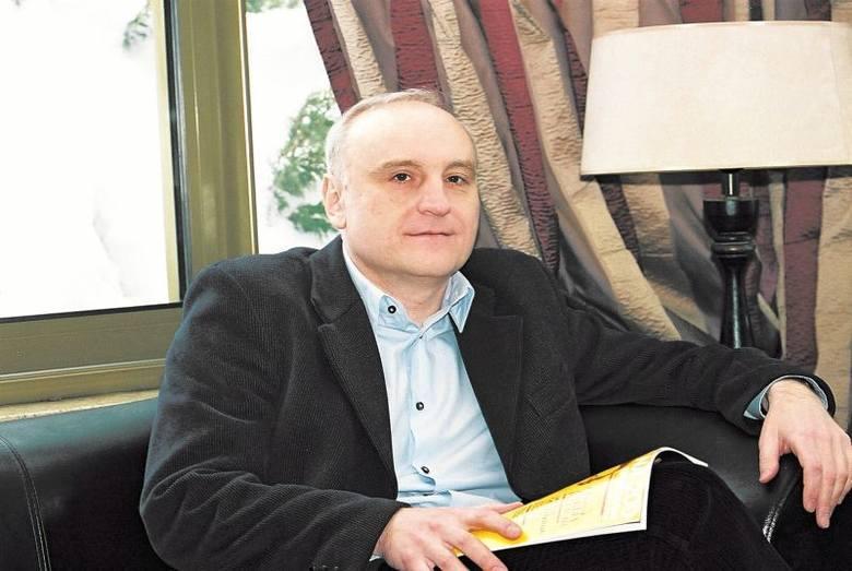 Zbigniew Sulewski