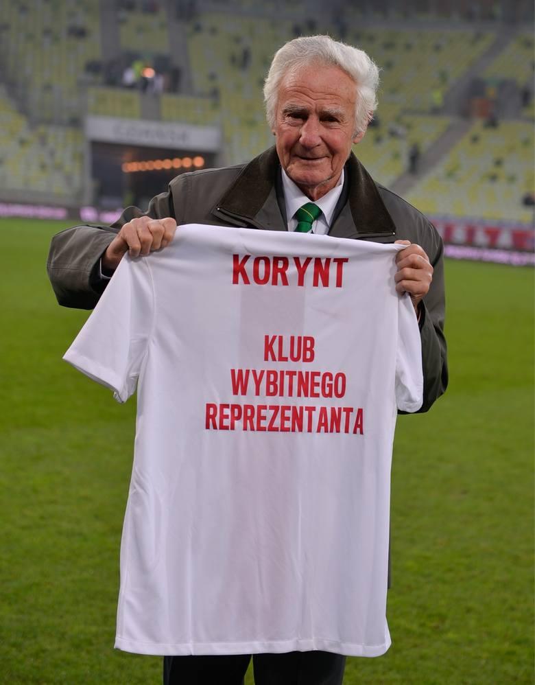 Roman Korynt