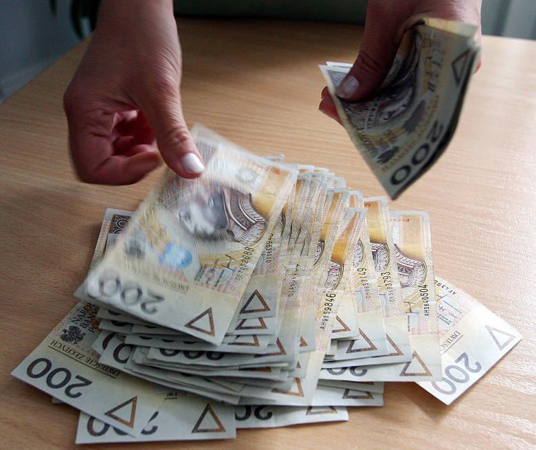 Jak katastrofa w Smoleńsku wpłynie na sytuację gospodarczą