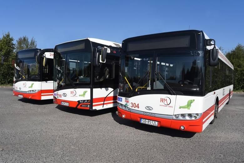 MZK Jastrzębie: w poniedziałek, 11 marca, czeka nas autobusowy paraliż? Wszystko na to wskazuje!