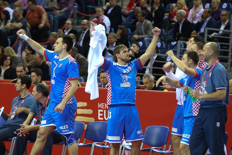 Siedmiu piłkarzy ręcznych PGE VIVE Kielce zostało powołanych do kadr narodowych na przygotowania do styczniowych mistrzostw świata, które w dniach 9-27
