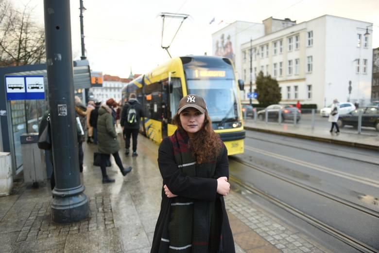 Afera z kontrolerami MZK w Toruniu. Nowe fakty!