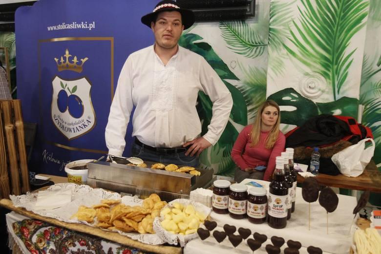 Festiwal czekolady w Łodzi! Dlaczego tak lubimy czekoladę? Bo nas uzależnia... ZDJĘCIA