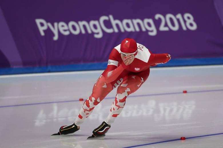 Srebrna medalistka olimpijska z Soczi.