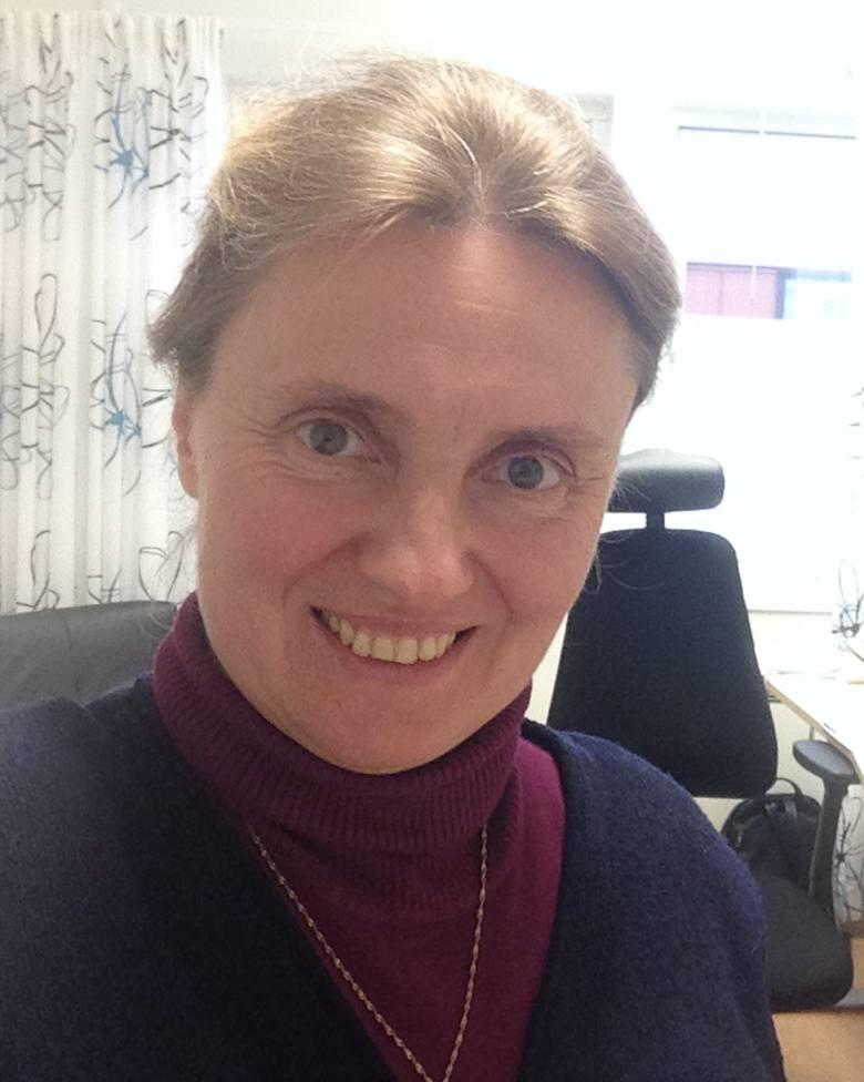 Dr Anna Baran: - Powinniśmy uczyć się podstawowych zasad rozmowy i wyrażenia emocji bez obrażania i niszczenia innych osób. Tym, jak się komunikujemy