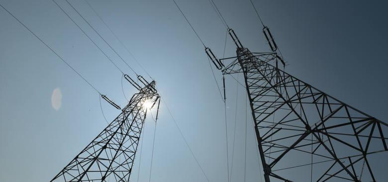 W styczniu PGE zapowiedziało przegląd stacji energetycznych na terenie Ksawerowa. Przez trzy dni na brak prądu będą narzekali mieszkańcy następujących