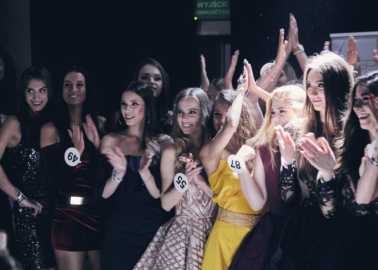 O wejście do finału konkursu Wielkopolska Miss 2018 walczyło ponad 100 pięknych dziewczyn. Wśród nich nie zabrakło także Lubuszanek. W piątek, 10 marca