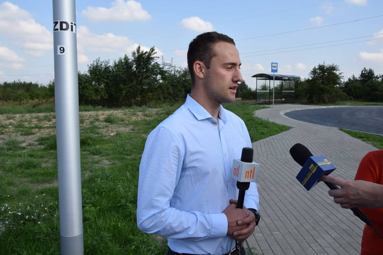 Częstochowa: Ofensywa drogowa. 25 mln zł na remonty dróg lokalnych