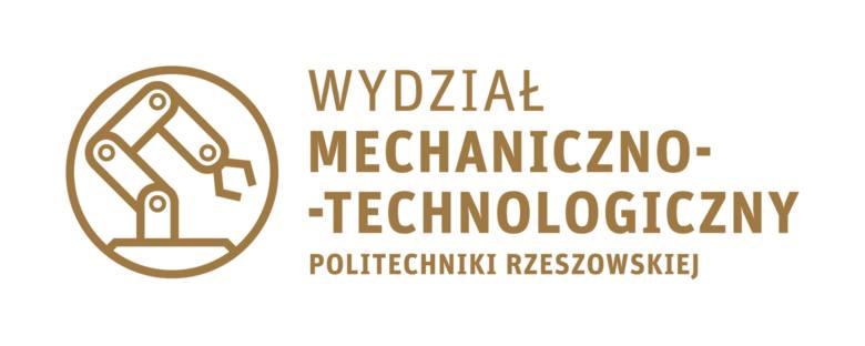 ROBOTY PRZEMYSŁOWE NA WYDZIALE MECHANICZNO-TECHNOLOGICZNYM POLITECHNIKI RZESZOWSKIEJ W STALOWEJ WOLI