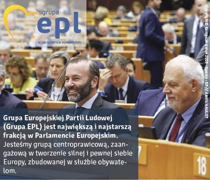 """Europoseł Jan Olbrycht: """"To, co dzieje się w Polsce to nowe zjawisko dla całej UE"""""""