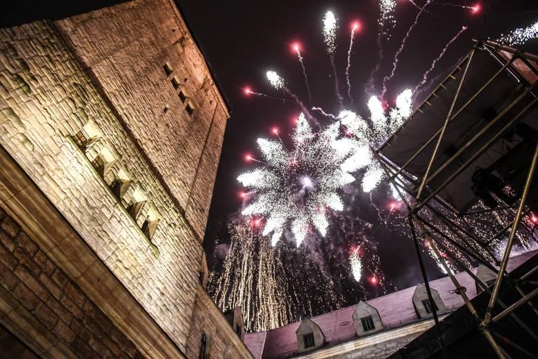 27. Finał WOŚP odbędzie się w niedzielę, 13 stycznia 2019 roku. Sprawdź, co w tym dniu będzie działo się w Poznaniu! Wielka Orkiestra Świątecznej Pomocy