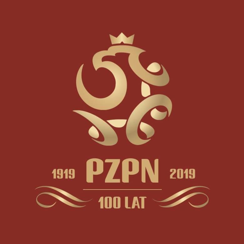 Łączy nas piłka od 100 lat! Najbardziej emocjonujące momenty polskiej piłki na 100-lecie PZPN
