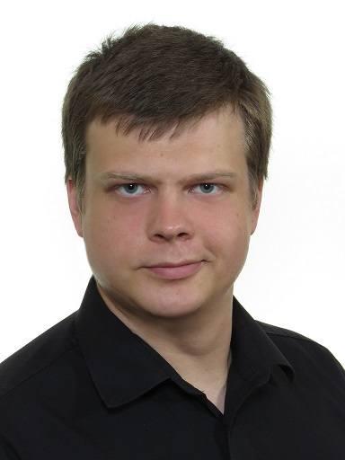 Mateusz Dyrda, dyrektor zarządzający w dih4.aiLinkedin