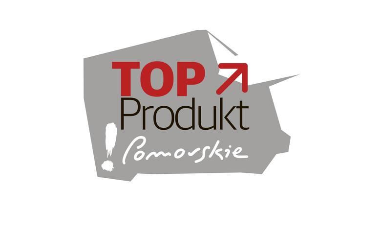 TOP PRODUKT POMORSKIE 2020. Regulamin konkursu i plebiscytu