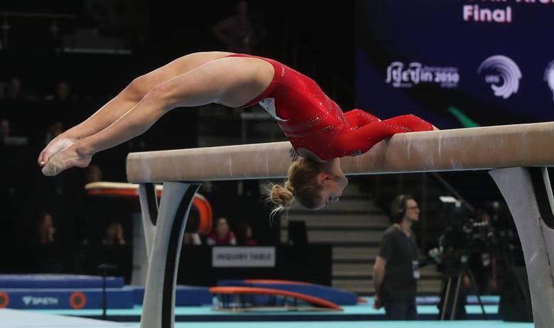 MężczyźniDrużyna mężczyzn (26.07)1. Rosyjski Komitet Olimpijski2. Japonia3. ChinyWielobój mężczyzn (28.07):1. Daiki Hashimoto (Japonia)2. Xiao Ruoteng