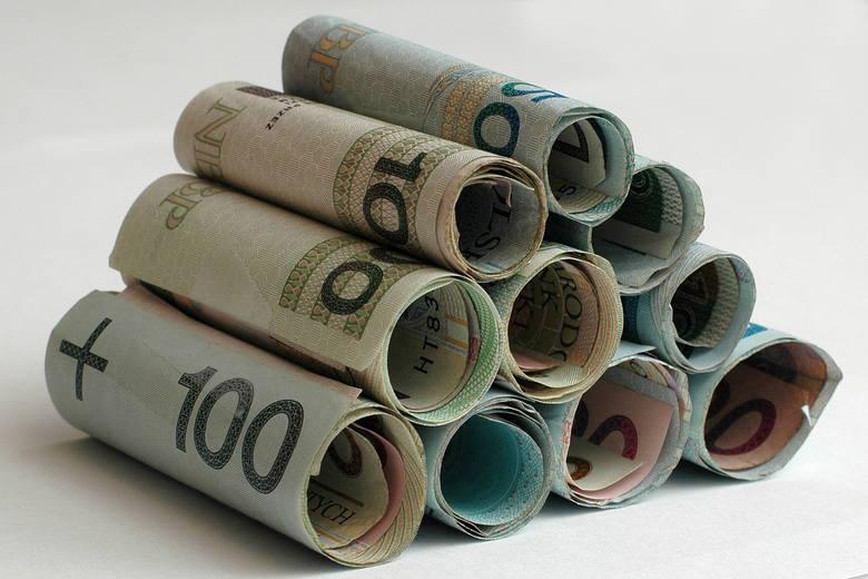 Rada Polityki Pieniężnej rozpoczyna obrady nad stopami procentowymi. Co zrobi?